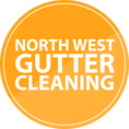NORTH WEST GUTTER CLEANING